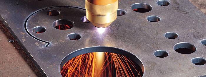 Gia công cắt CNC kim loại ở đâu tốt tại Hà Nội-02