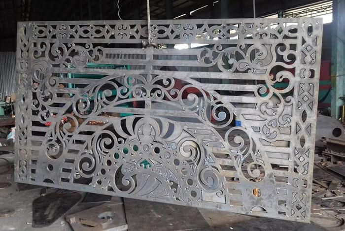 Gia công cắt CNC kim loại ở đâu tốt tại Hà Nội-04