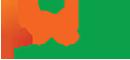 Slider logo khách hàng-10
