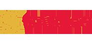 Slider logo khách hàng-7